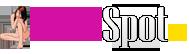 Neuk Spot Logo