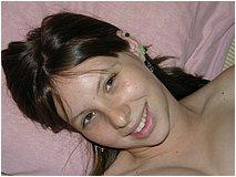 Een keertje neuken met 25-jarige jongedame uit