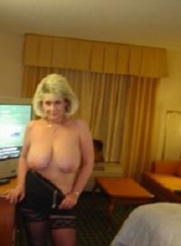 Oma 70 sex 60 Granny