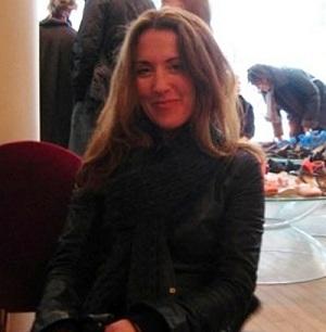 Geile sex date met rijpe 50-jarige vrouw uit Vlaams-Brabant
