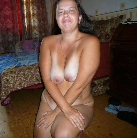 Geile sex date met rijpe 49-jarige vrouw uit Zuid-Holland