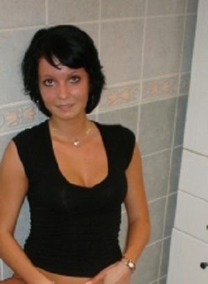 Gratis neuken met 37-jarig vrouwtje uit Utrecht