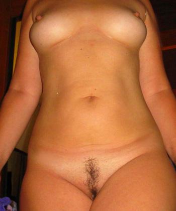 Sexdating met 40-jarig vrouwtje uit Limburg