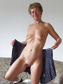 gratis neuken in friesland heete vrouwen