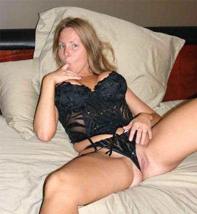 Sexdate met dame van 42