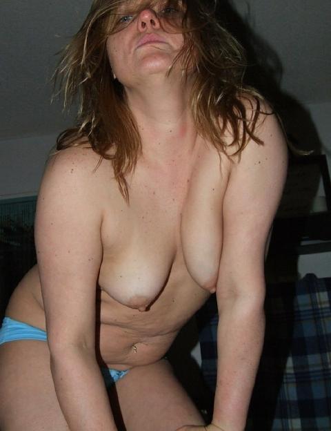 Geile sex date met rijpe 43-jarige vrouw uit Noord-Brabant