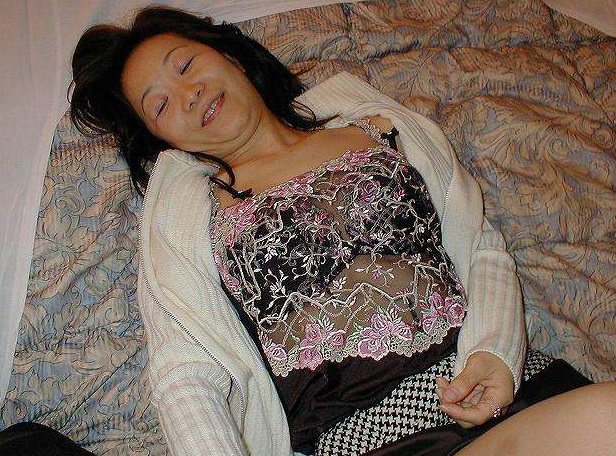 Los sexcontact met 52-jarig omaatje uit Noord-Holland