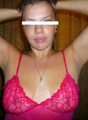 Geile sex date met rijpe 51-jarige vrouw uit Vlaams-Brabant
