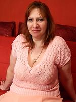 Sexdate met moeder van 49