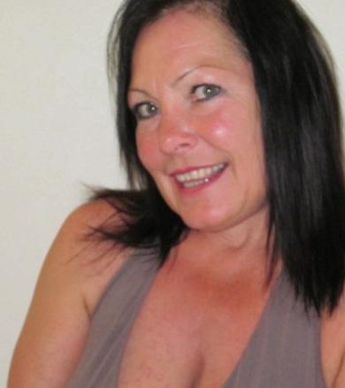 Sexdating met 55-jarig omaatje uit Zuid-Holland