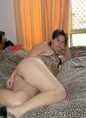 Geile sex date met rijpe 51-jarige vrouw uit Gelderland