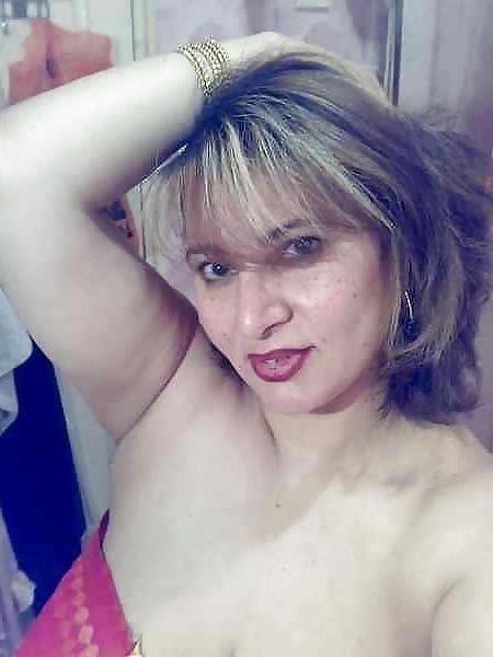 Geile sex date met rijpe 56-jarige vrouw uit Friesland