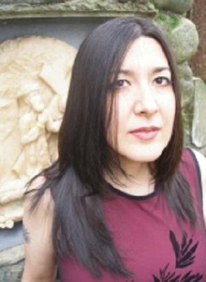 Poes van 48-jarig dametje uit Zuid-Holland beffen