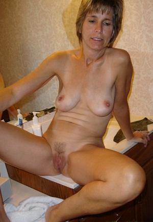 Huisvrouw uit  zoekt knul voor sex
