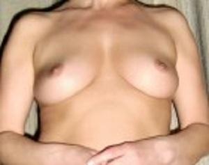 Rijpe vrouw van 56 uit Gelderland