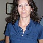 Rijpe vrouw van 48 uit Gelderland