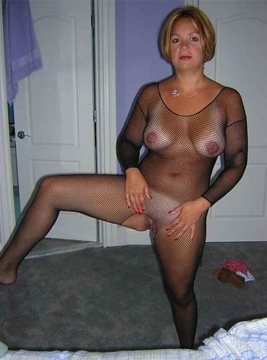 Rijpe vrouw van 61 uit Utrecht