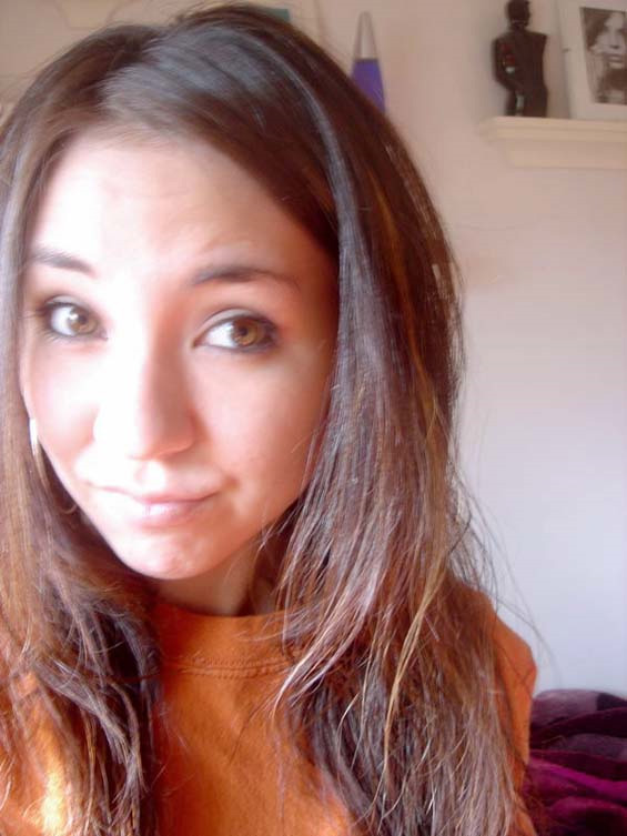Een keertje sex met 31-jarig studentje uit Noord-Brabant