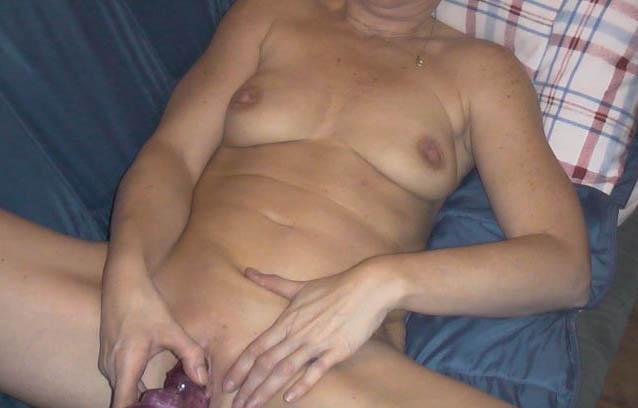 Geile sex date met rijpe 79-jarige vrouw uit Limburg