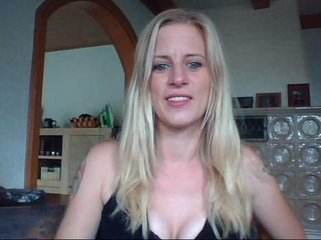 Gratis neuken met 42-jarig vrouwtje uit Zeeland