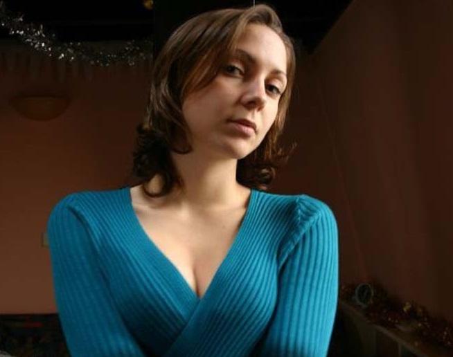Geile sex date met rijpe 40-jarige vrouw uit Oost-Vlaanderen