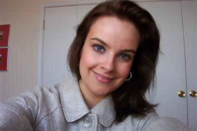 Sexdating met 33-jarig milfje uit Noord-Brabant