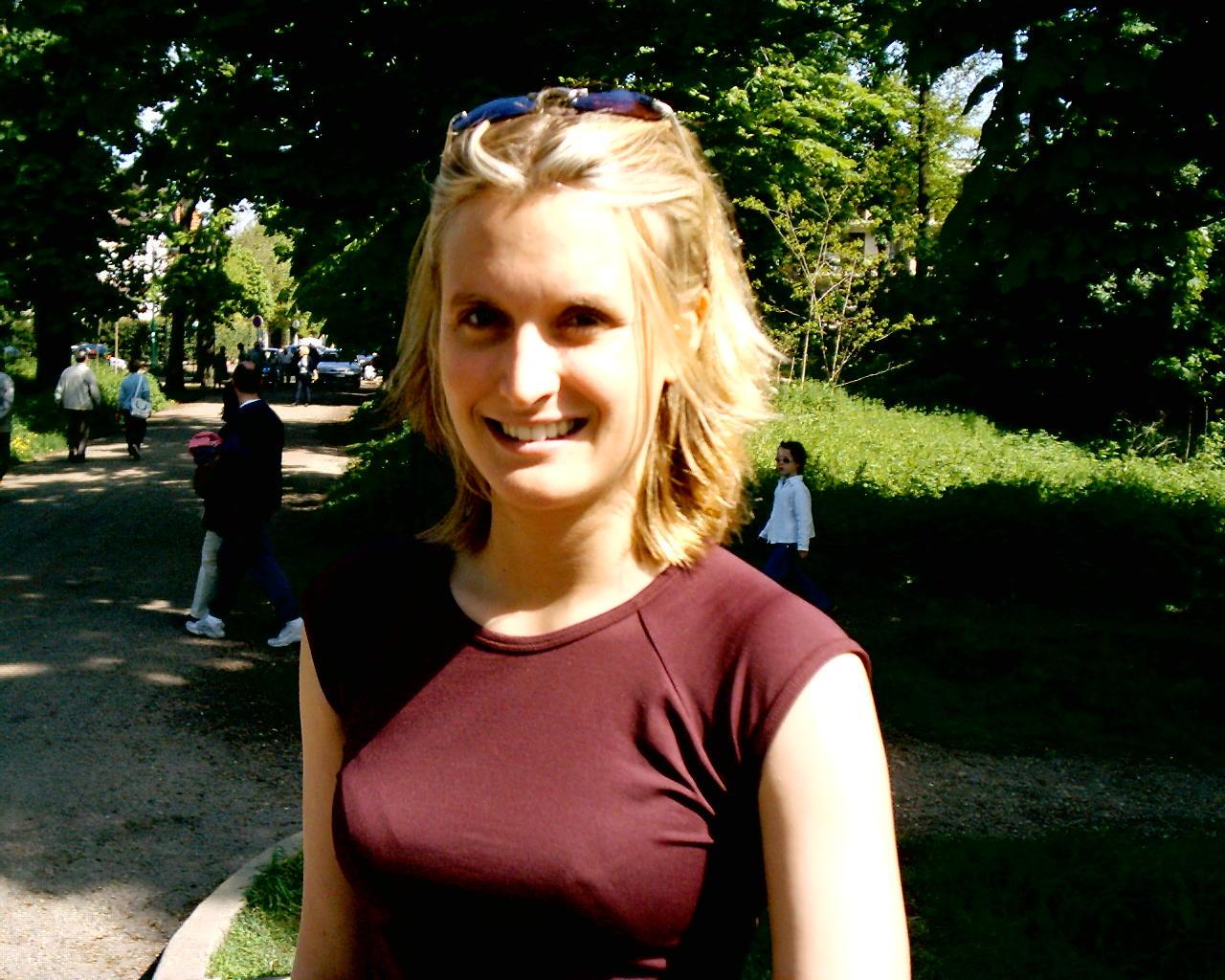 Geile sex date met rijpe 43-jarige vrouw uit Overijssel