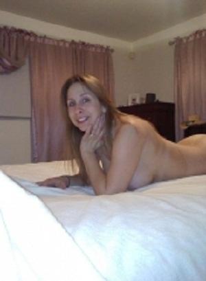 Rijpe vrouw van 55 uit Gelderland