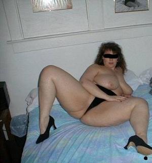 Huisvrouw uit  zoekt heren voor een date