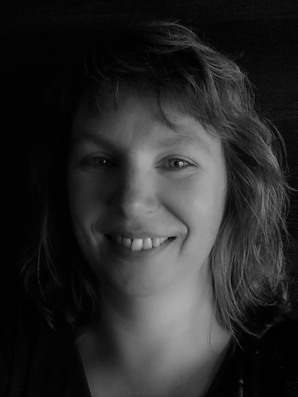 Poes van 43-jarig dametje uit Zuid-Holland beffen