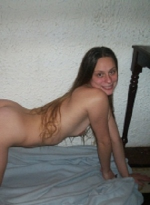 Huisvrouw uit  zoekt man voor discrete sex