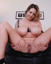 Huisvrouw uit  zoekt knul voor sexdating