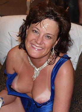Sexdating met 55-jarig omaatje uit Utrecht
