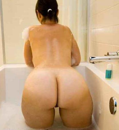 Een keertje sex met 33-jarig milfje uit Limburg