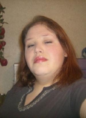 Los sexcontact met 41-jarig vrouwtje uit Zuid-Holland