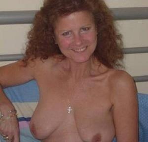 Geile sex date met rijpe 69-jarige vrouw uit Antwerpen