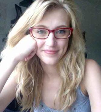 Een keertje sex met 31-jarig studentje uit Oost-Vlaanderen