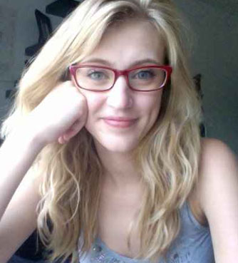 Discrete ontmoeting met 31-jarig studentje uit Oost-Vlaanderen
