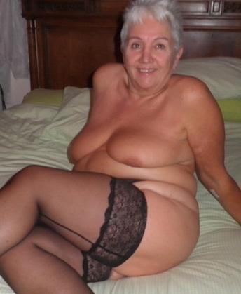 Poes van 69-jarig omaatje uit Groningen beffen
