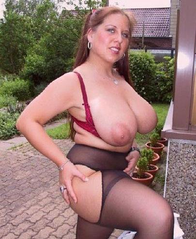 Los sexcontact met 44-jarig dametje uit Noord-Brabant