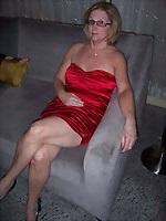Geile sex date met rijpe 58-jarige vrouw uit Friesland