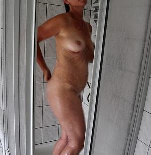 Huisvrouw uit  zoekt man voor een keertje neuken