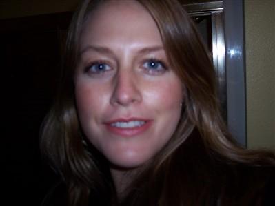 Clitoris van 36-jarig moedetje uit Zeeland beffen