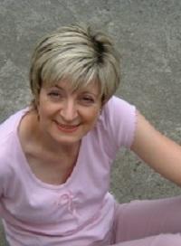 Discrete ontmoeting met 58-jarig omaatje uit Zeeland