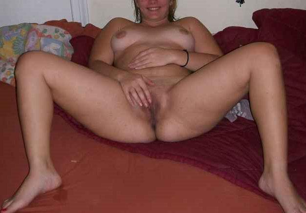 Sexdating met 40-jarig vrouwtje uit Overijssel