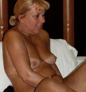 Eenmalig neuken met 58-jarig omaatje uit Overijssel
