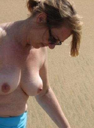 Geile sex date met rijpe 70-jarige vrouw uit Friesland