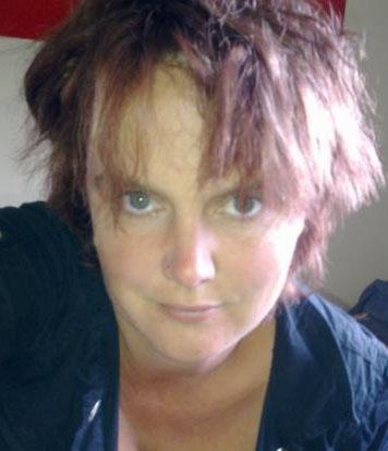 Geile sex date met rijpe 48-jarige vrouw uit Flevoland