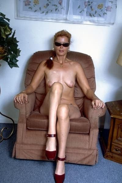 Huisvrouw uit  zoekt knul voor ontmoeting