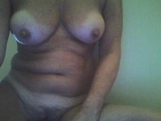 Sexdating met 63-jarig oudje uit Groningen